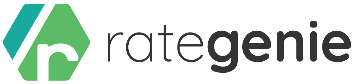 Rategenie Blog
